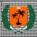 escudo-Palmas de la Barra