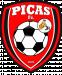 escudo-CA Picapiedras
