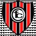 escudo-Chacarita FC
