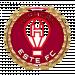 escudo-Huracán Este FC