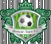 escudo-Mexican Team